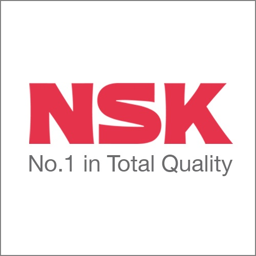 NSK Total Quality