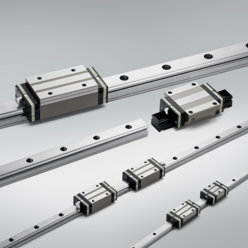 Linear Guide